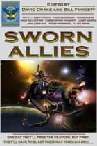 The Fleet - Sworn Allies ebook by