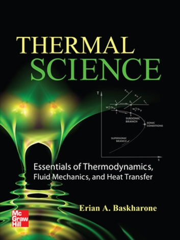 Thermal science ebook by erian a baskharone 9780071772358 thermal science ebook by erian a baskharone fandeluxe Gallery