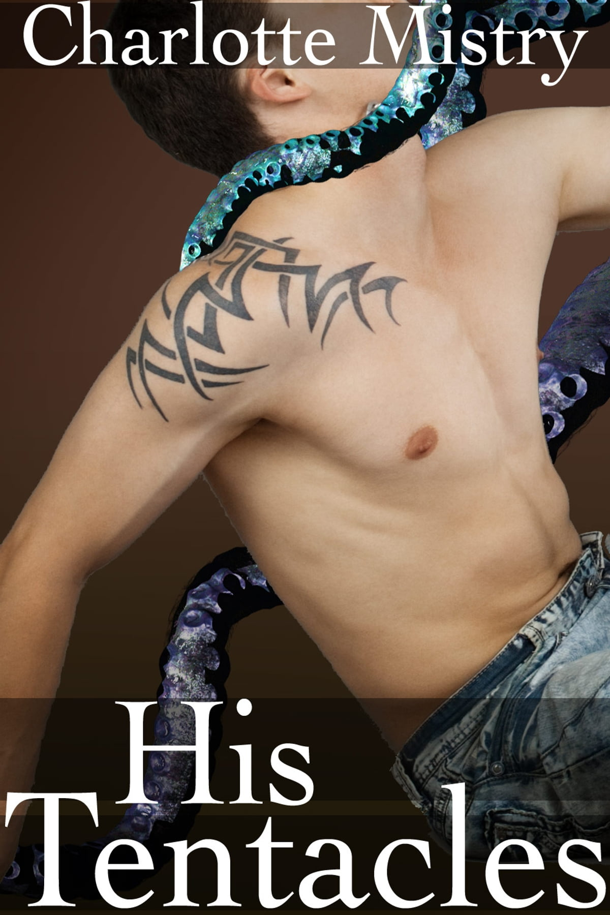 Genies and Mermen and Pixies, oh my! (Fantasy Erotica Bundle)