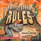 Rattlesnake Rules ebook by Conrad J. Storad