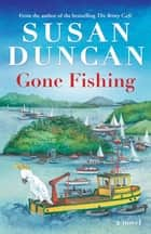 Gone Fishing ebook by