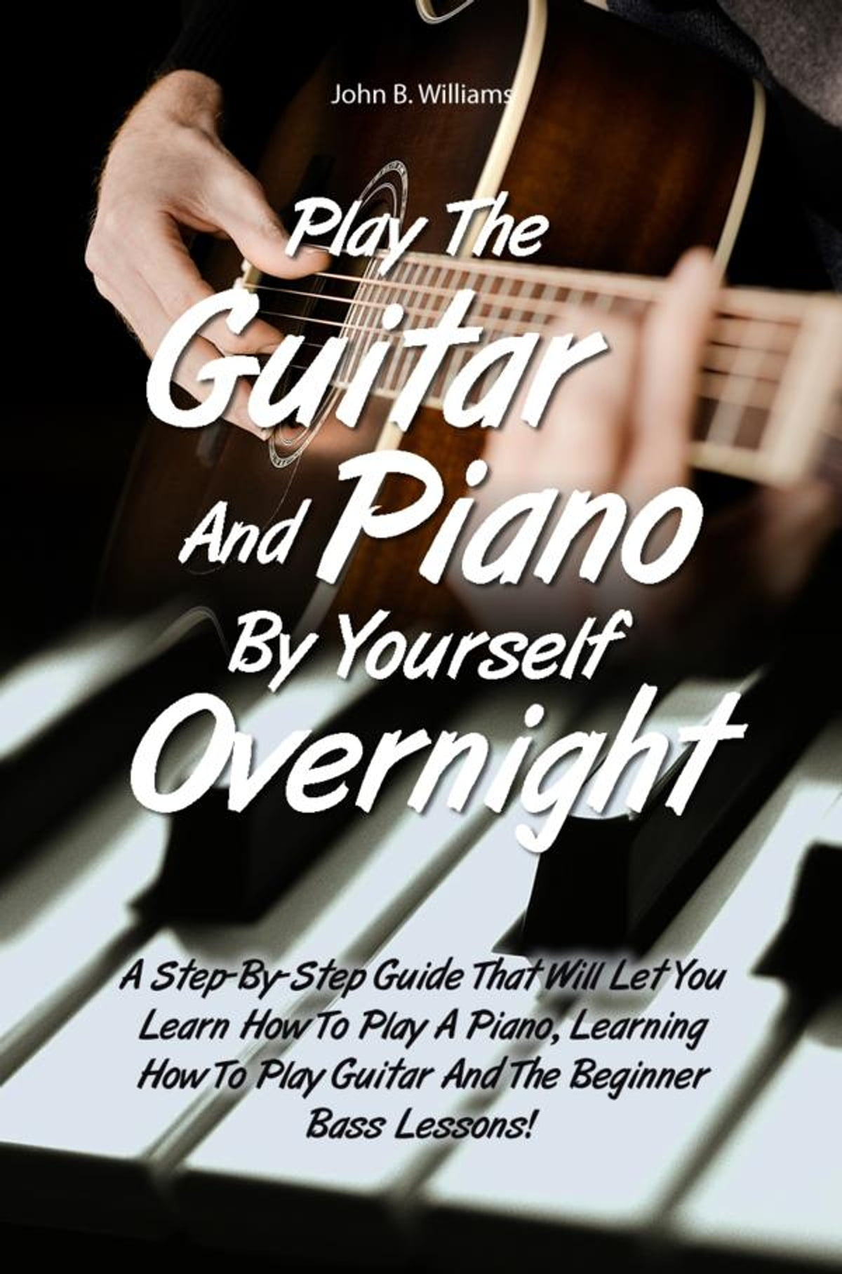 Discussion on this topic: How to Play by Yourself, how-to-play-by-yourself/