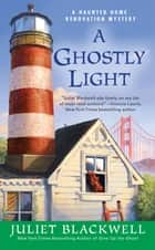 A Ghostly Light ebook by