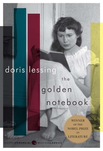 Download free epub golden the notebook