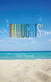 'THOUGHTS' ebook by SHOLA BABATUNDE