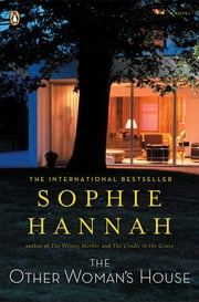 The Other Woman's House - A Zailer and Waterhouse Mystery ebook by Sophie Hannah