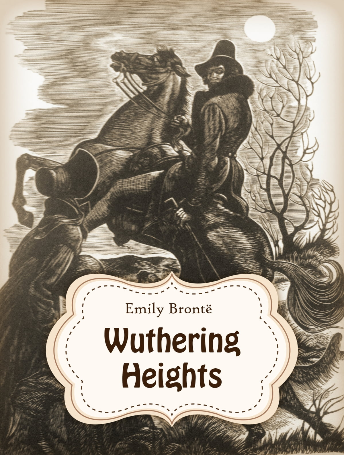 nelly dean as a reliable narrator in the novel wuthering heights by emily bronte Ellen nelly dean is a female character in emily brontë's novel wuthering heights she is the main narrator for the story, and gives key eyewitness accounts as to what happens between the characters.