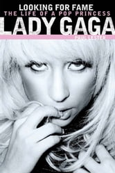 Lady Gaga ebook by Paul Lester