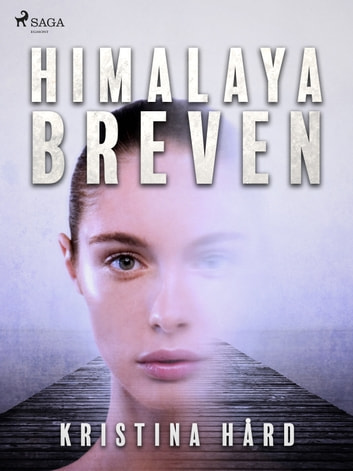 Himalayabreven eBook by Kristina Hård