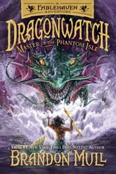 Ebook Secrets Of The Dragon Sanctuary Fablehaven 4 By Brandon Mull