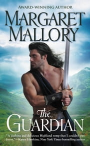 The Guardian ebook by Margaret Mallory