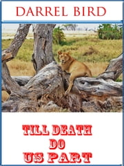 Till Death Do Us Part ebook by Kobo.Web.Store.Products.Fields.ContributorFieldViewModel