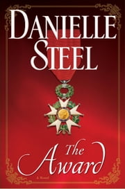The Award - A Novel ebook by Danielle Steel