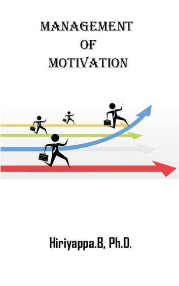 managerial motivation Competence motivation: it is the drive to be good at something, allowing the individual to perform high quality work competence motivated people seek job mastery, take pride in developing and using their problem-solving skills and strive to be creative when confronted with obstacles.