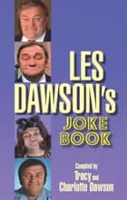 Les Dawson's Joke Book ebook by Les Dawson