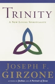 Trinity ebook by Joseph F. Girzone