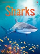Sharks: For tablet devices ebook by Catriona Clark, Adam Relf