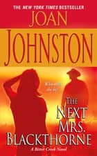 The Next Mrs. Blackthorne ebook by Joan Johnston