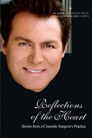 Reflections of the Heart: Stories from a Surgeon's Practice ebook by Jim English