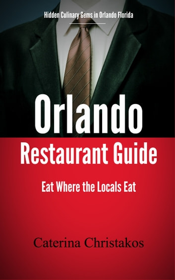 All the orlando dinner shows.