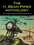 The H. Beam Piper Anthology