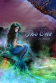 The One (The One-Hundred #5) ebook by K. Weikel