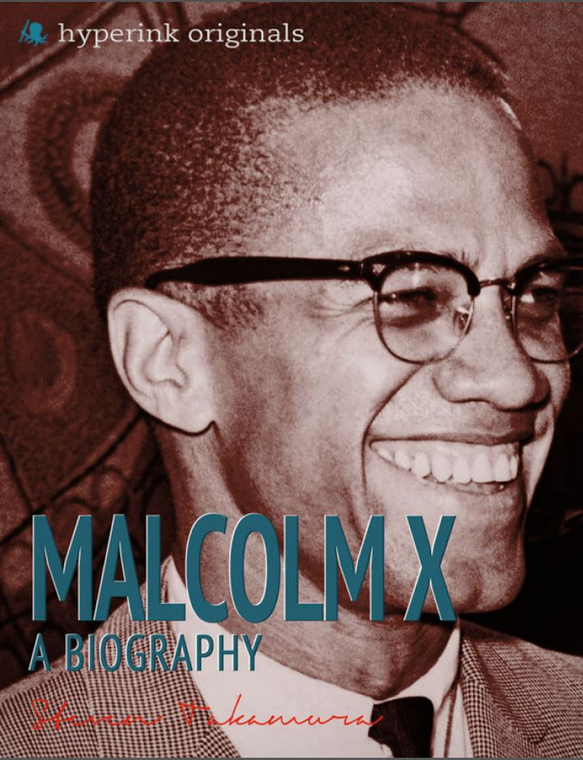 """an introduction to the life of malcolm x a violent fighter for the rights of african americans In the 1960s, the movement for resistance to racism in the united states was divided into followers of martin luther king, an advocate of non-violent resistance to discrimination against blacks and followers of malcolm x, the ideologist of the religious movement """"nation of islam."""