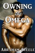 Owning the Omega ebook by Abraham Steele