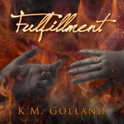 Fulfillment audiobook by