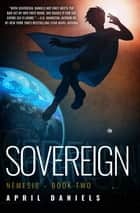 Sovereign ebook by