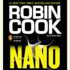 Nano audiobook by Robin Cook
