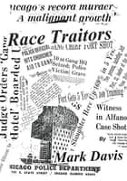 Race Traitors ebook by Mark Davis