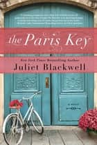 The Paris Key ebook by