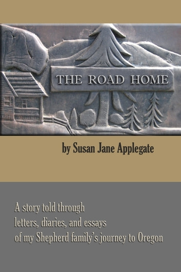 The Long Road Home: A Journey to Maturity
