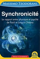 Synchronicité ebook by Massimo  TEODORANI