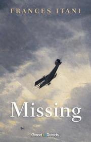 Missing ebook by Frances Itani