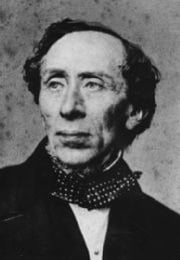 Works of Hans Christian Andersen ebook by Andersen,Hans Christian