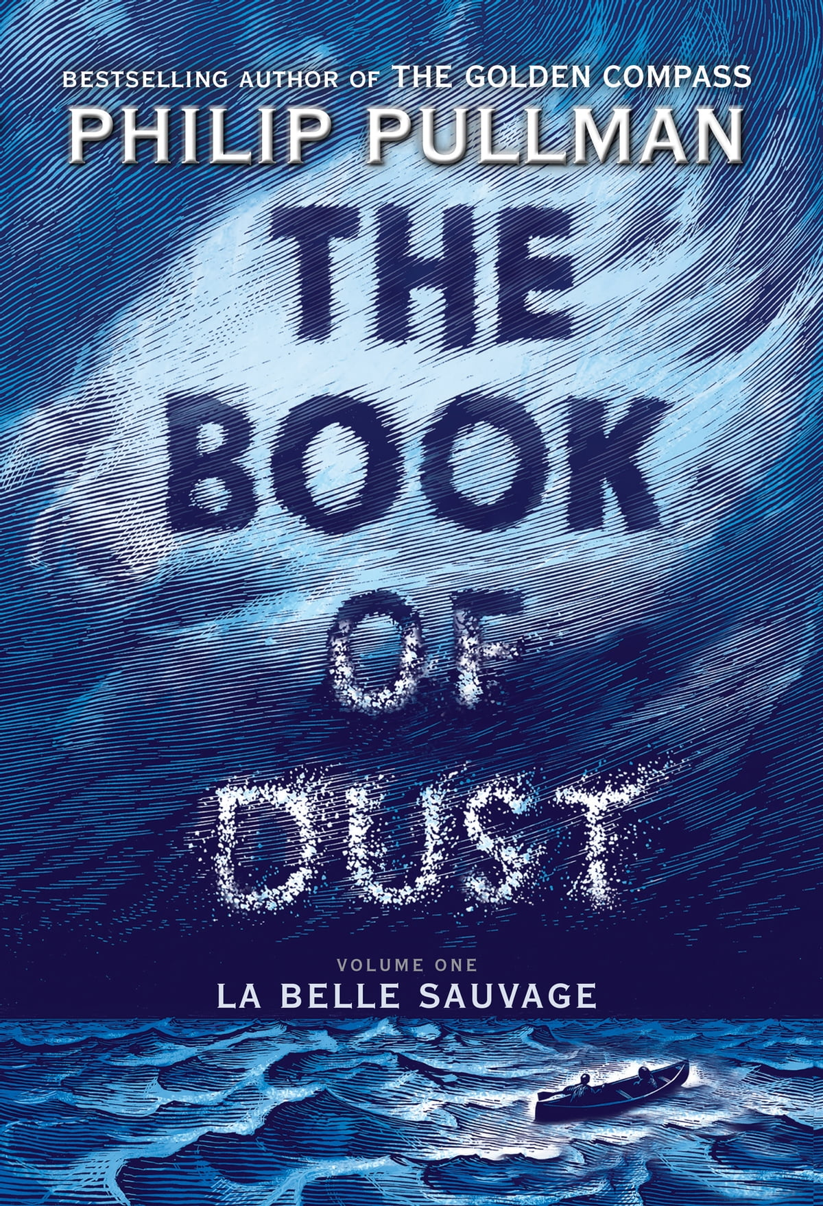 A wrinkle in time ebook by madeleine lengle 9781429915649 the book of dust la belle sauvage book of dust volume 1 fandeluxe Images