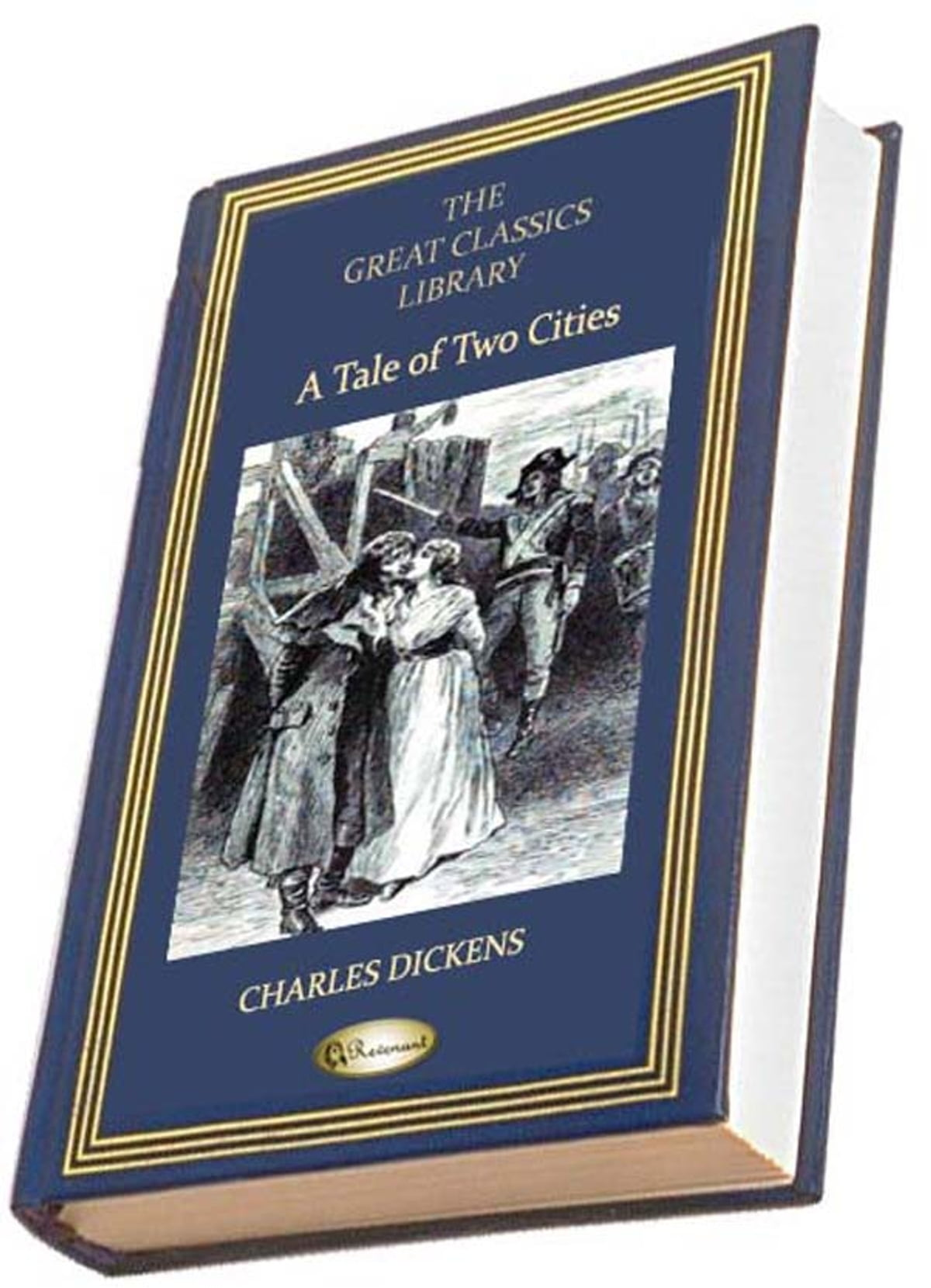 an analysis of social structures in a tale of two cities by charles dickens A tale of two cities charles dickens a year later, dickens went through his own form of social change as he was writing a tale of two cities: he separated from his wife, and he revitalized his career by making plans for a new weekly literary journal called all the year round.