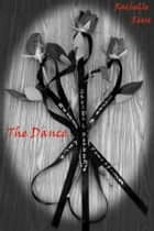 The Dance ebook by Rachelle Reese