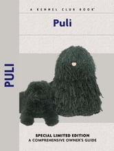 Puli ebook by Ann Arch