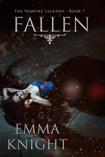 Fallen ebook by Emma Knight