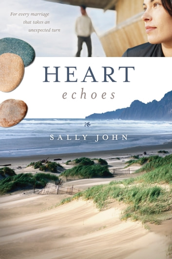 Heart Echoes ebook by Sally John