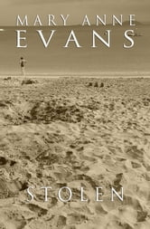 Stolen ebook by Mary Anne Evans