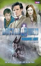Doctor Who: Paradox Lost ekitaplar by George Mann