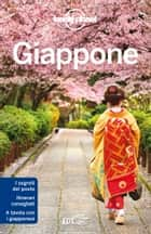 Giappone ebook by Chris Rowthorn, Ray Bartlett, Andrew Bender,...
