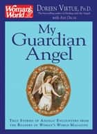 My Guardian Angel ebook by Doreen Virtue