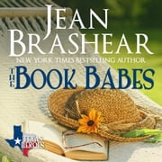 Book Babes, The - The Book Babes of Austin Boxed Set audiobook by Jean Brashear