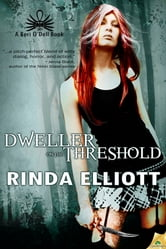 Dweller on the Threshold ebook by Rinda Elliott