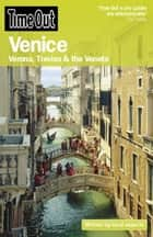 Time Out Venice ebook by Editors of Time Out